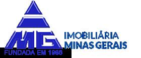 IMG Imobiliária Minas Gerais - Administradora de Condomínios - Cabo Frio RJ